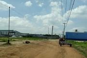 Thanh tra công bố nhiều sai phạm tại Cụm công nghiệp Phước Tân