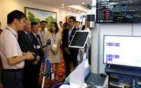 APEC 2017: Tăng cường hợp tác, đổi mới công nghệ ứng phó thiên tai