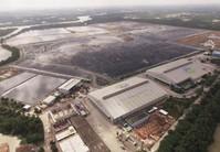 Công trình xử lý chất thải ở Việt Nam (Kỳ 2)