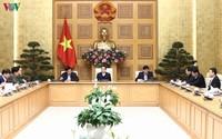 Bộ Y tế: Khánh Hòa đủ điều kiện công bố hết dịch Covid-19