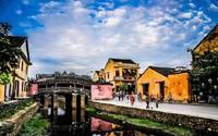 Phát triển bền vững du lịch Việt Nam thời kỳ Covid-19