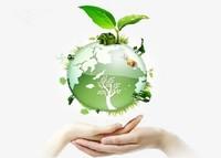 Công bố Quốc tế lĩnh vực môi trường số 27