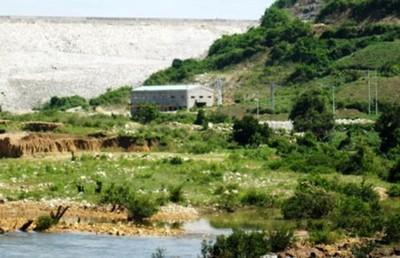 Gia Lai thu hồi 14 dự án thủy điện chậm tiến độ