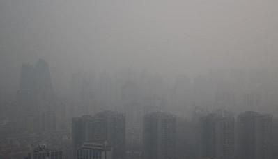 """Nhà giàu Bắc Kinh chi bao nhiêu tiền để """"sống sạch""""?"""