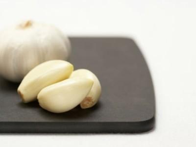 Ăn tỏi có thể giúp giảm huyết áp, nhưng ăn thế nào cho ''chuẩn''