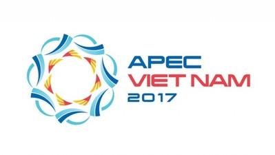 Hội nghị Bộ trưởng Tài chính APEC sẽ diễn ra từ ngày 19-21/10