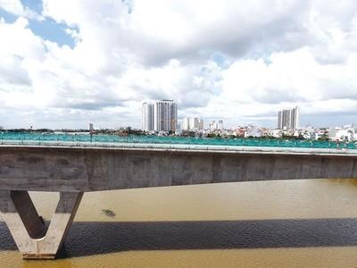 Dự án tuyến metro số 5 TP.HCM: Nhiều ý kiến chưa thuận
