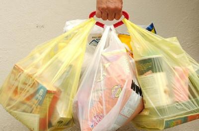 Thế giới đã cấm sử dụng túi nylon như thế nào?