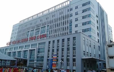 Lương 6 triệu/tháng, nhiều bác sĩ bệnh viện công Vĩnh Long nghỉ việc