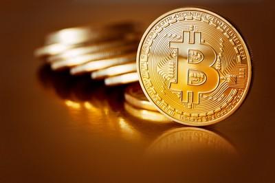 Giá bitcoin hôm nay 14/5: Bật nhẹ trong ngày đầu tuần