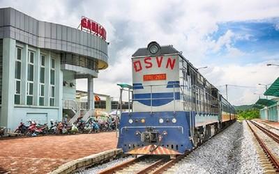 Làm hệ thống đường sắt cao tốc quốc gia ít nhất cũng mất 20 năm?