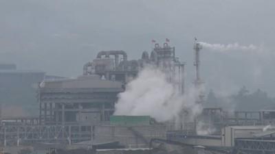 Lào Cai xử phạt 3 doanh nghiệp hóa chất 630 triệu đồng