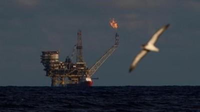 Giá xăng dầu hôm nay 12/11: Hồi phục nhẹ nhàng