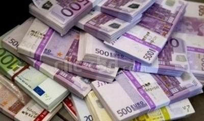 Tỷ giá ngoại tệ hôm nay ngày 26/12: USD sụt giảm nhanh