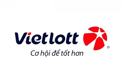 Kết quả xổ số Vietlott 6/45 hôm nay thứ 4 ngày 26/12 - KQXS Vietlott