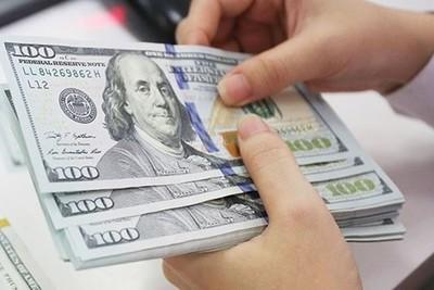 Tỷ giá USD hôm nay 2/5: Đồng USD thế giới bật tăng