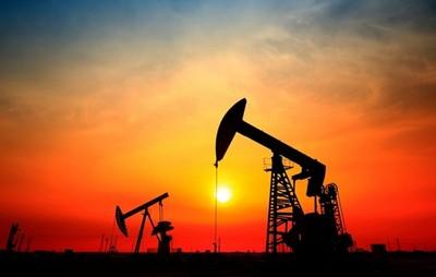 Giá xăng dầu hôm nay 29/6: Tiếp tục đứng yên trên thị trường