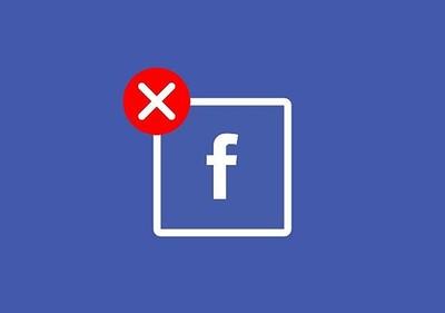 Facebook chính thức lên tiếng về việc bị lỗi trên toàn cầu