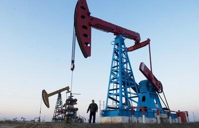 Giá xăng dầu hôm nay 8/7: Tăng trở lại