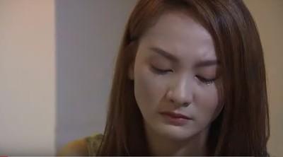 Xem Về nhà đi con Tập 78 trên VTV1: Thư ly hôn Vũ trong nước mắt