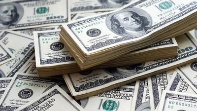 Tỷ giá USD hôm nay ngày 3/10: Vẫn ở mức cao