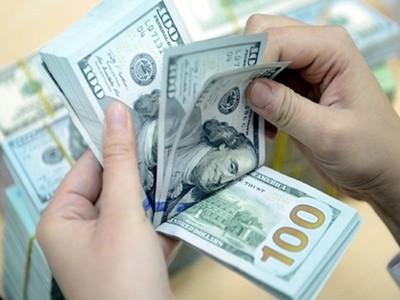 Tỷ giá USD hôm nay ngày 9/10: USD vẫn tiếp tục cao