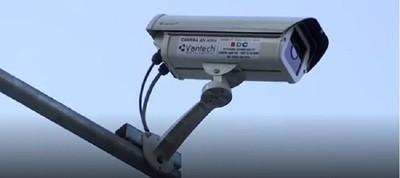 Vĩnh Long chi gần 200 tỷ đồng để lắp camera an ninh