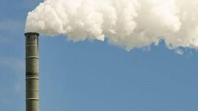 Tham vọng tạo ra nhựa từ khí thải CO2
