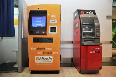 Giá Bitcoin hôm nay ngày 18/11: Thị trường ít biến động