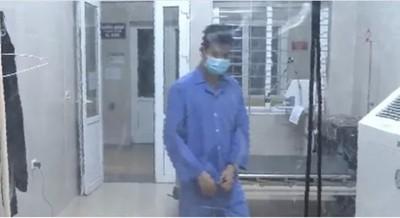 Sức khỏe 14 bệnh nhân nhiễm COVID-19 ổn định