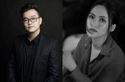 Nguyên Hà mở màn ngọt ngào cho Music diary mùa 2