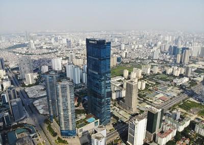 Luật Xây dựng (sửa đổi): Rộng cửa cho doanh nghiệp BĐS