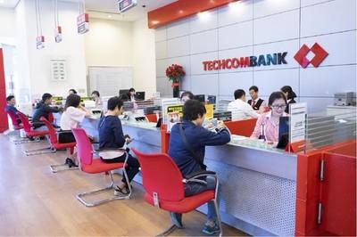 Lãi suất ngân hàng hôm nay 14/7, gửi online và gửi tại quầy cao nhất