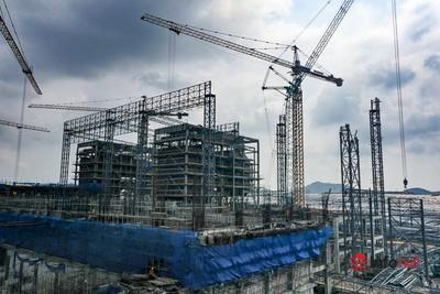 Sóc Sơn: Nhà máy xử lý rác phát điện 7000 tỷ, còn nhiều băn khoăn