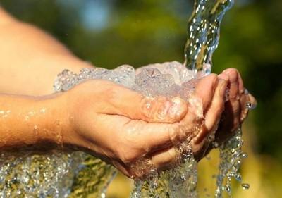 Giá nước sạch được Bộ Tài chính đề xuất giảm như thế nào?
