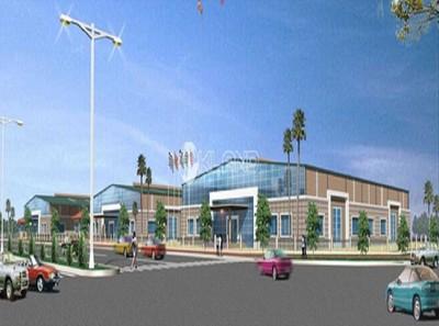 Bắc Ninh: Sắp có DA khu công nghiệp Thuận Thành I quy mô hơn 249 ha