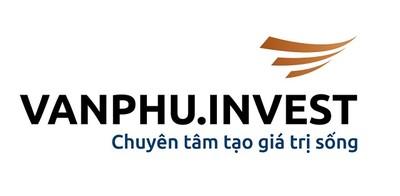 Văn Phú-Invest thay đổi nhận diện thương hiệu để bứt phá trong 2021