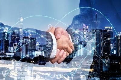 Bac A Bank hỗ trợ doanh nghiệp với gói siêu ưu đãi lãi suất vay