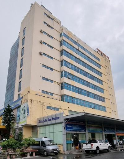 """Thái Bình: Công ty Hoàng Hà bị tố lợi dụng dịch bệnh """"móc túi"""" khách hàng?"""