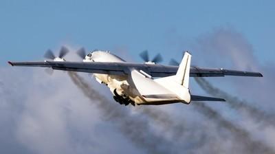 Ngành hàng không chiếm 2,4% tổng lượng khí thải toàn cầu