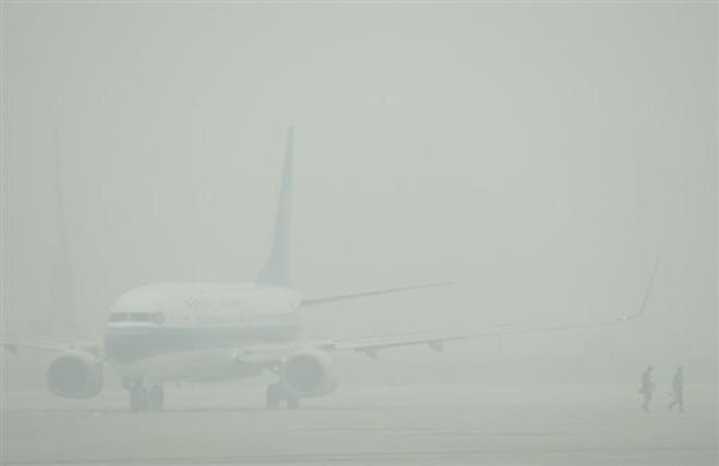 Tự kỷ liên quan ô nhiễm không khí