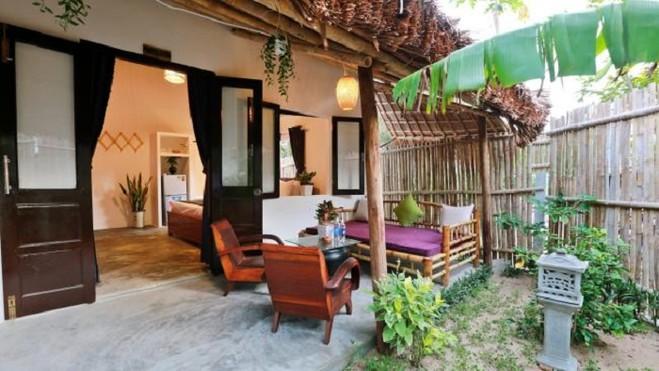 TP.HCM tạm dừng cho thuê homestay, Airbnb chống Covid-19